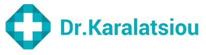 Δήμητρα Καραλάτσιου Logo
